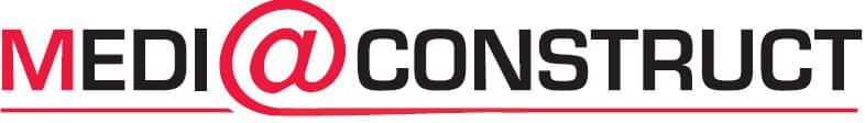 logo_mediaconstruct