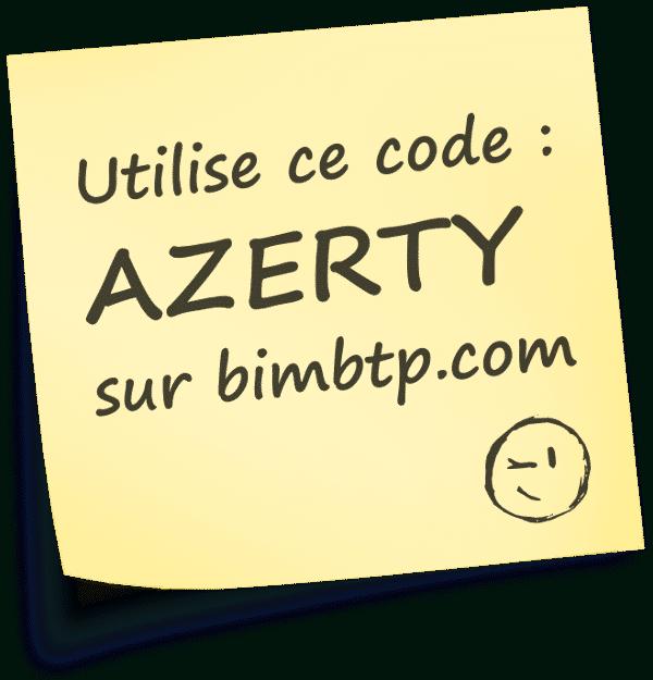 code-sur-postit