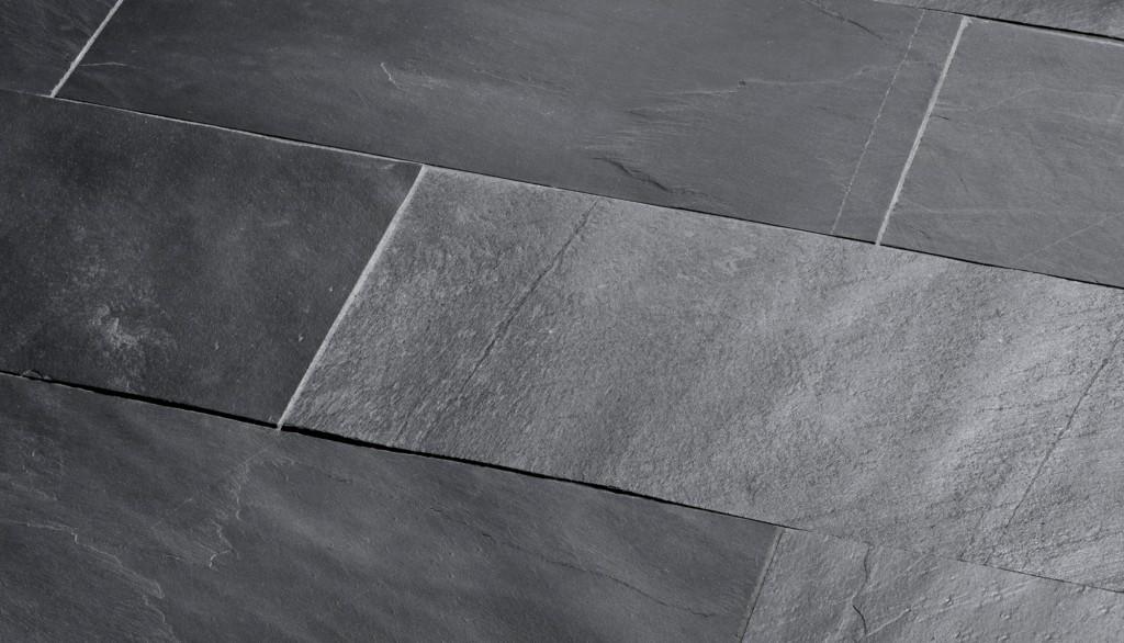 Calepinage de carrelage grâce à la maquette numérique