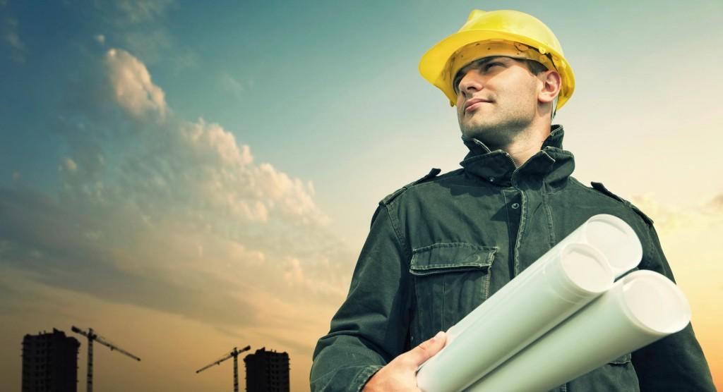 Un BIM Manager sur le chantier