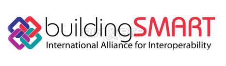 Le logo buildingSMART